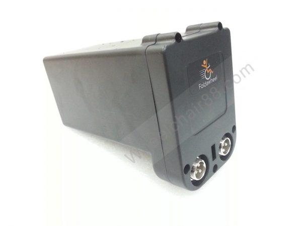 Battery-Foldawheel-XL-PW-1000XL-Main