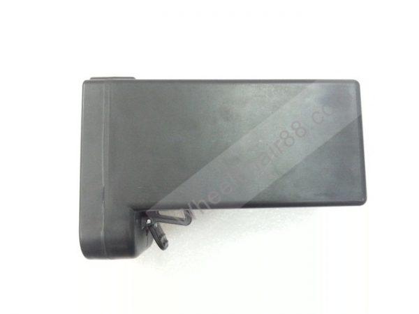 Battery-Foldawheel-XL-PW-1000XL-Side-150×150