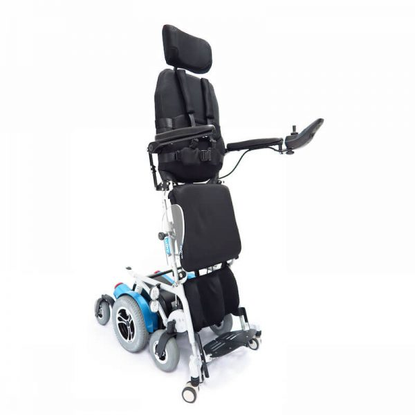 Draco-Power-Standing-Wheelchair_1