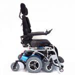 Draco-Power-Standing-Wheelchair_3