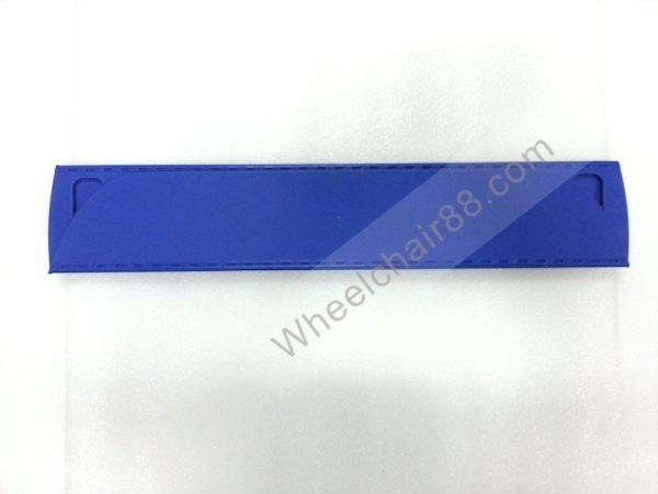Foldable-Transfer-Board-Side-1-150×150