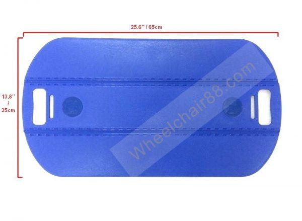 Foldable-Transfer-Board-Side-2-150×150