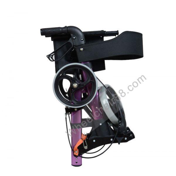 Foldawheel-PW-777LC-Budget-Power-Wheelchair-Side-3-150×150