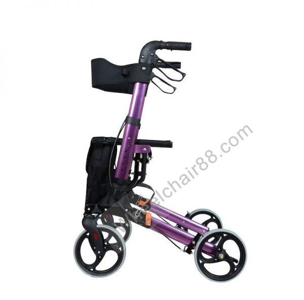 Foldawheel-PW-777LC-Budget-Power-Wheelchair-Side-8-150×150