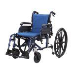 MW-190—Manual-Backrest-Recline-Wheelchair_6