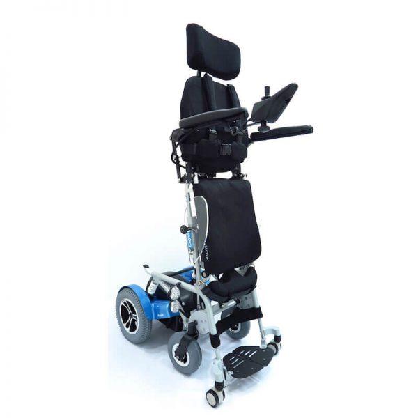 Phoenix-II-Power-Recline-Standing-Wheelchair_1