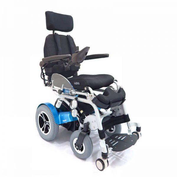 Phoenix-II-Power-Recline-Standing-Wheelchair_2