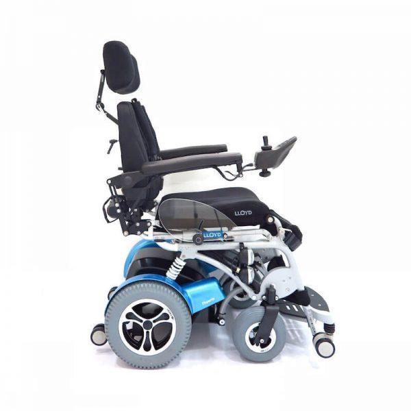 Phoenix-II-Power-Recline-Standing-Wheelchair_4