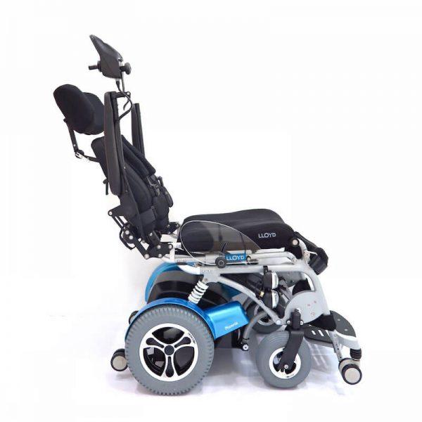 Phoenix-II-Power-Recline-Standing-Wheelchair_6