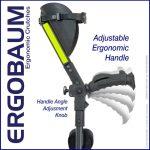 Ergobaum-adjustable_handle_crutch