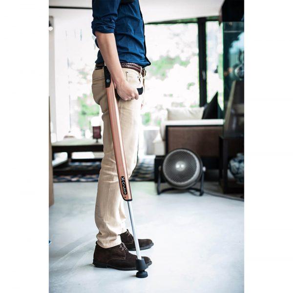 x-crutch-6