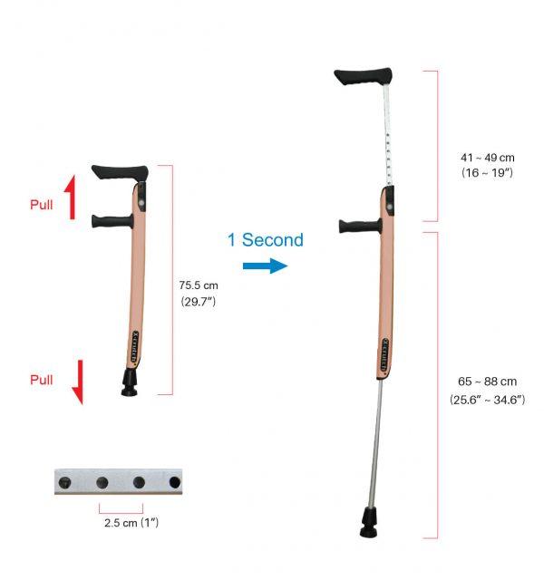 x-crutch-9